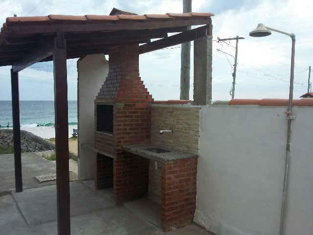 Foto 5 - Casa de frente para o Mar- Arraial do Cabo